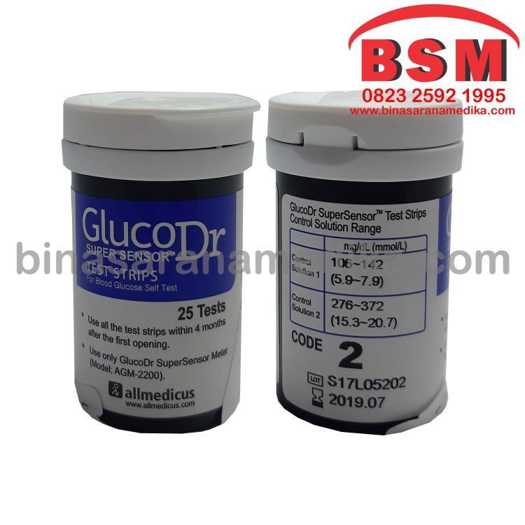 strip-gluco-dr-super-sensor-glucodr-supersensor-gula-glukosa