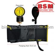 tensimeter-aneroid-general-care-jarum-sphygmomanometer