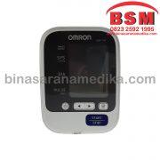 tensimeter-digital-omron-7130