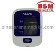tensimeter-digital-omron-hem-8712