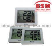 thermo-hygrometer-hm16-hm-16-beurer-suhu-kelembaban