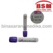 vaculab-edta-k3-glass-30ml-onemed-tabung-darah-koagulan