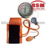 tensimeter-general-care-aneroid-colour-transparant-jarum