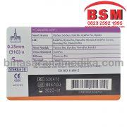 bd-microfine-31G-ungu-5ml-5cc-jarum-insulin