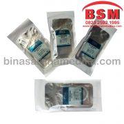 catgut-braided-silk-500cm-2.0-gea-benang-operasi-sutra