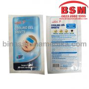 cooling-gel-sheet-kompres-pendingin-penurun-demam-life-resources (2)