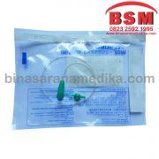 feeding-tube-terumo-3,5-35cm-selang-makan