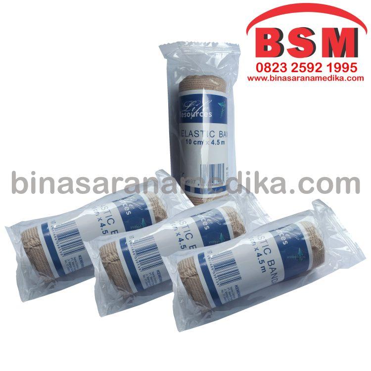 high-elastic-elastis-bandage-10cm-plester-perban-elastis-pembalut-luka
