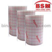 hypafix-10cm-5meter-10centimeter-10x5-10cmx5m-plester-pembalut-luka