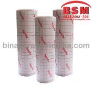 hypafix-20cm-5meter-20centimeter-20x5-20cmx5m-plester-pembalut-luka
