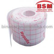 hypafix-5cm-5meter-5centimeter-5x5-5cmx5m-pembalut-luka