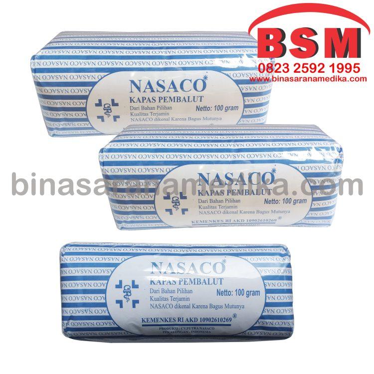 kapas-pembalut-nasaco-100gr-100-gram-100gram