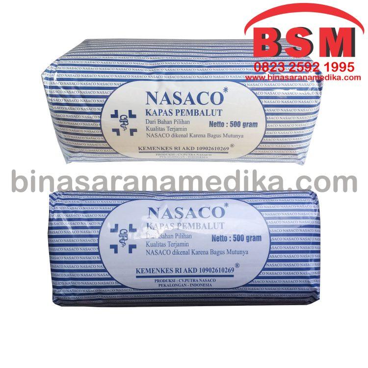 kapas-pembalut-nasaco-500gr-500-gram-500gram