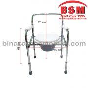 kursi-duduk-lankursi-duduk-lansia-kursi-lipat-kursi-toilet-commode-chair (2)sia-kursi-lipat-kursi-toilet-commode-chair (2)