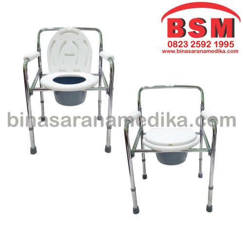 kursi-duduk-lansia-kursi-lipat-kursi-toilet-commode-chair