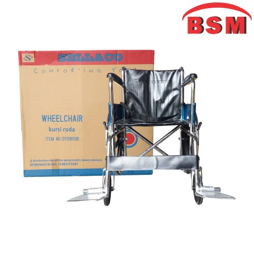 kursi-roda-gea-fs-871-46-wheel-chair