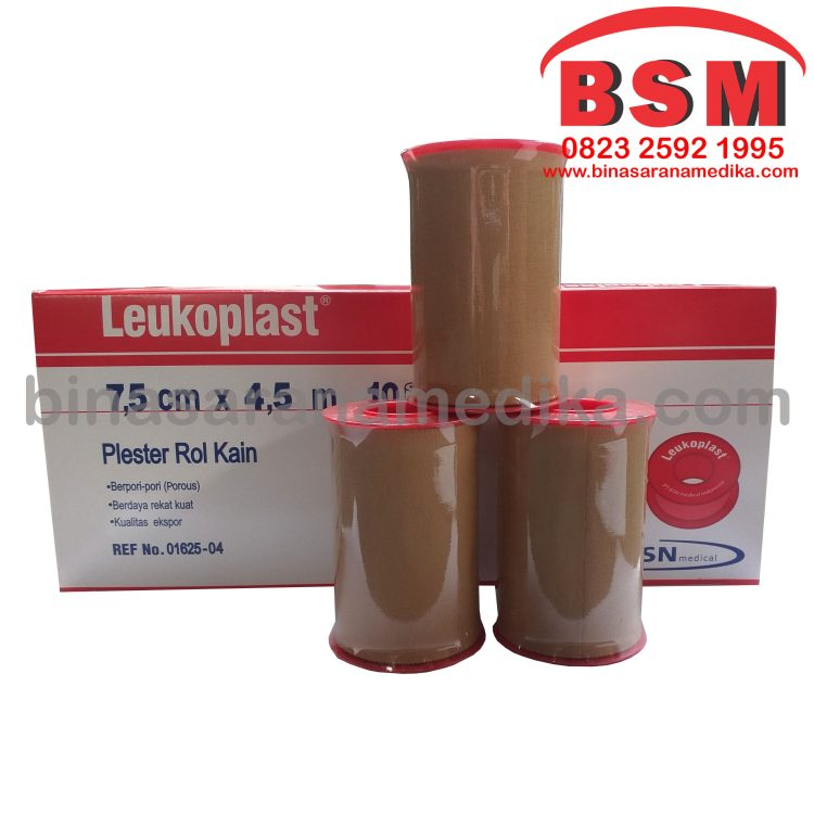 leukoplast-1625H-1625-H-plester-rol-kain