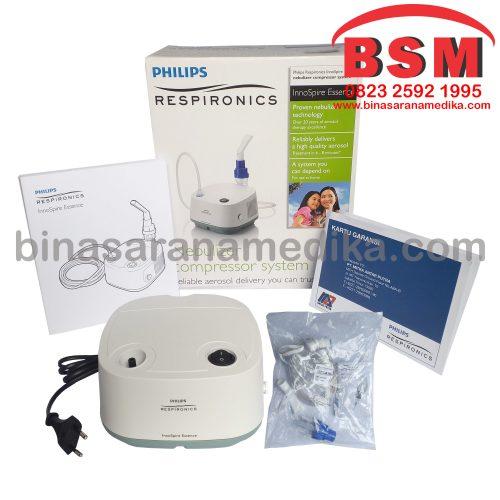 nebulizer-philips-alat-terapi-pernapasan-alat-penguapan
