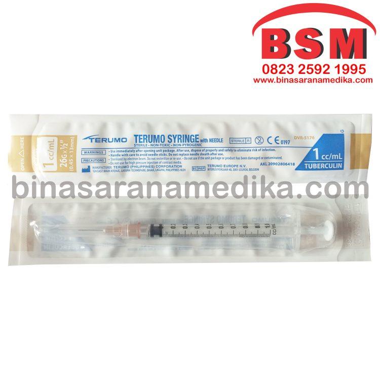 spuid-spuit-sepet-syringe=jarum-suntik-1cc-terumo-tuberculin-tb