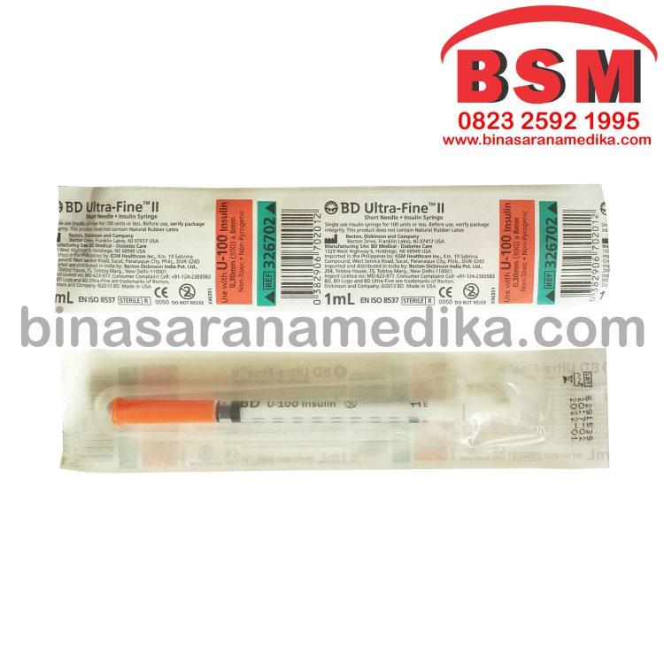 spuid-spuid-sepet-syringe-jarum-suntik-bd-1cc-ultrafine