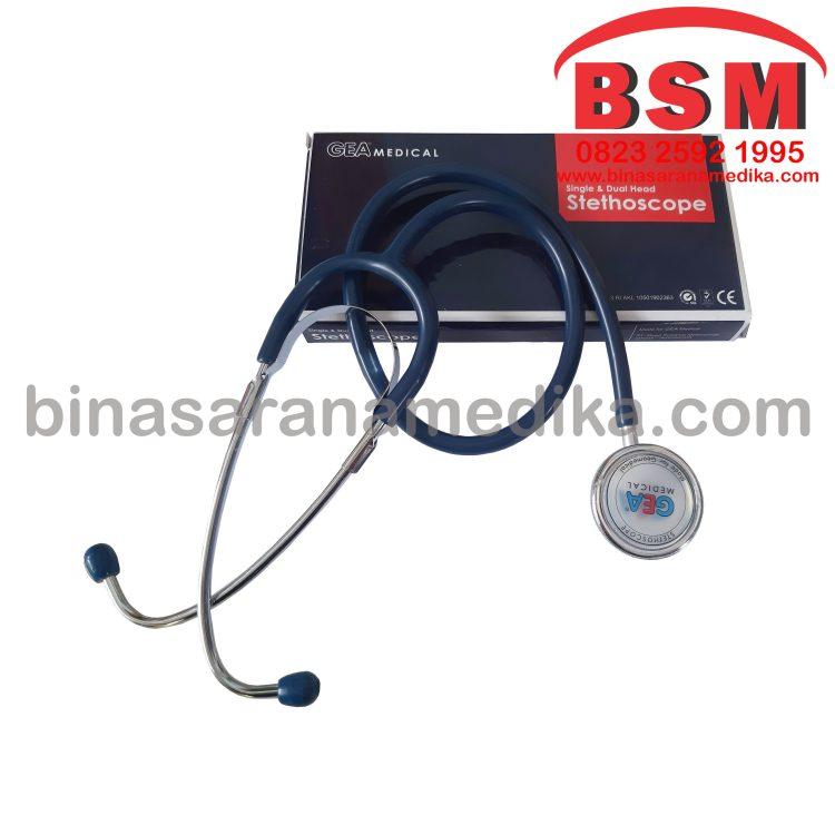 stethosope-stetoskop-gea (2)