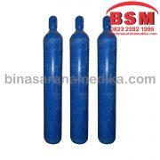 tabung-oksigen-besar-6m-kubik