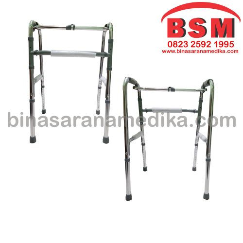 walker-lipat-alat-bantu-jalan-kaki-4