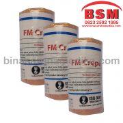 fm-crepe-10cm