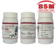 strip-hemoglobin-family-dr