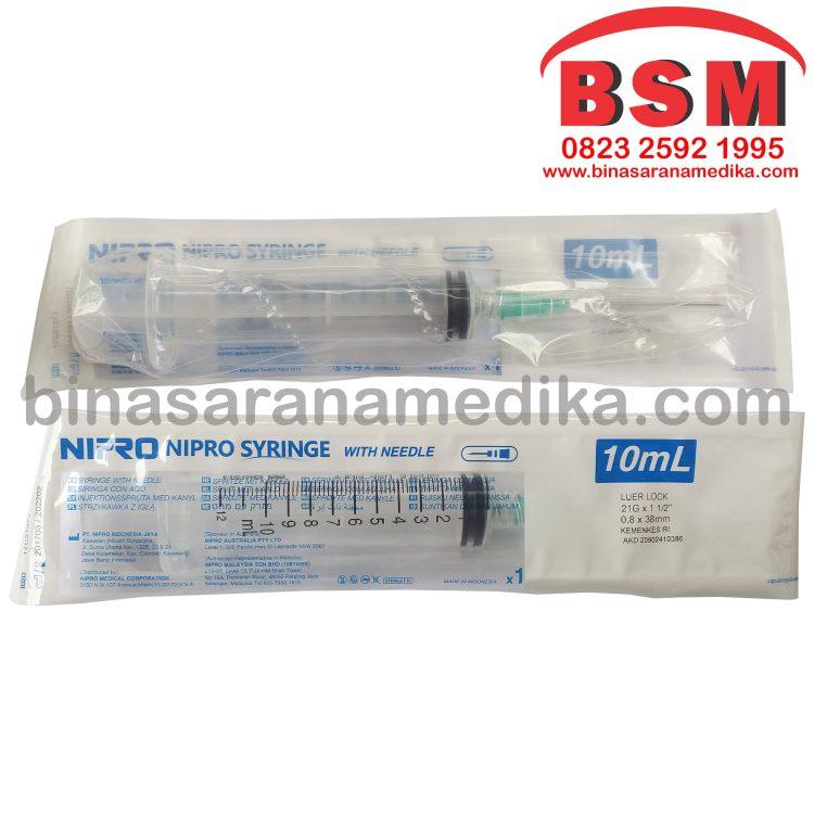 spuit-spuid-sepet-syringe-jarum-suntik-nipro-10cc