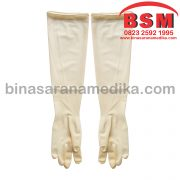 glove-sarung-tangan-obgyn-one-med