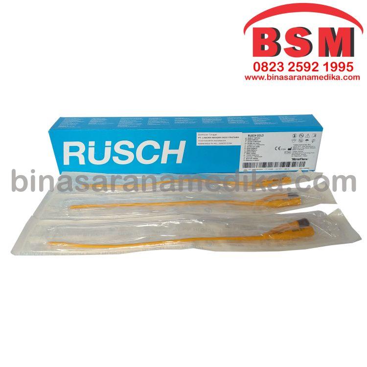 folley-cathether-no-10-rusch-selang-urin