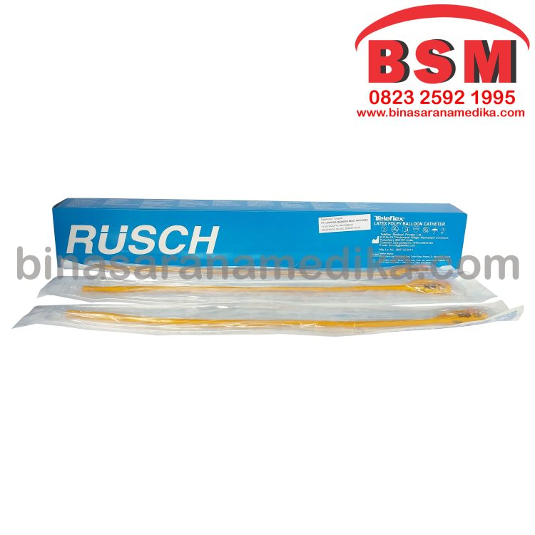 folley-cathether-no-16-rusch-selang-urin