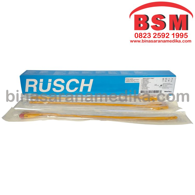 folley-cathether-3way-rusch-18g-selang-urin