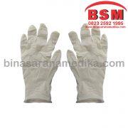 glove-sarung-tangan-bedah-maxter-m