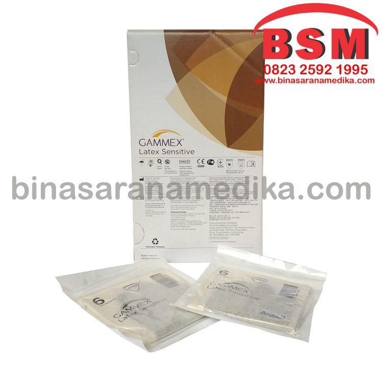 gammex-latex-sensitive-6-sarung-tangan-glove