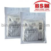 gammex-latex-sensitive-8-sarung-tangan-glove
