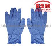 glove-nitril-supergard-xs-sarung-tangan