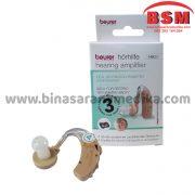 Hearing Amplifier HA 20 BEURER