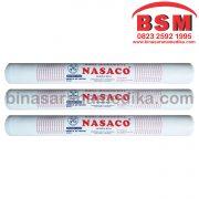 kasa-hidrofil-nasaco-40-yard-80-cm