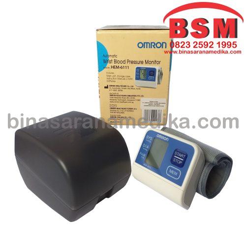 tensimeter-digital-omron-hem-6111