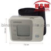 tensimeter-digital-omron-hem-6121