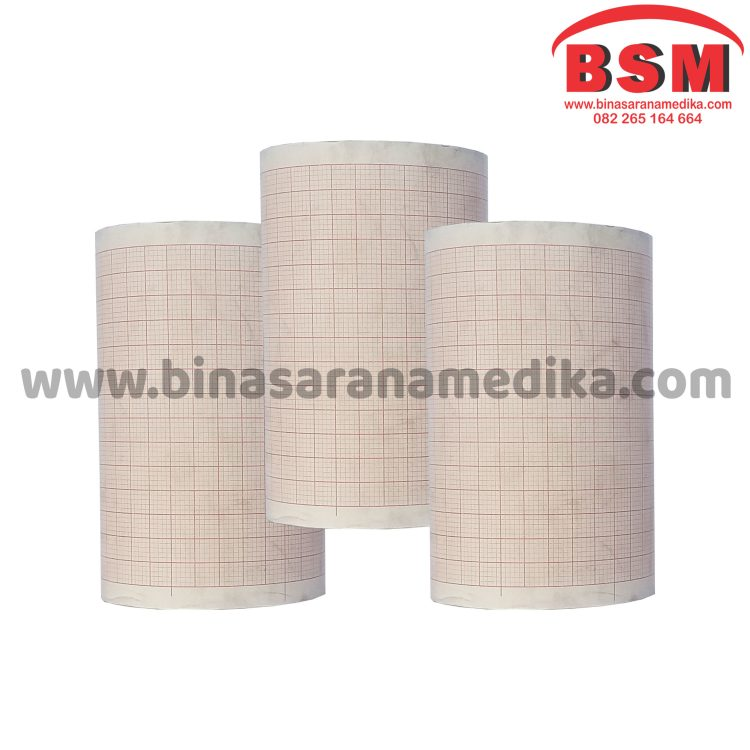 Paper Innomed 80x30