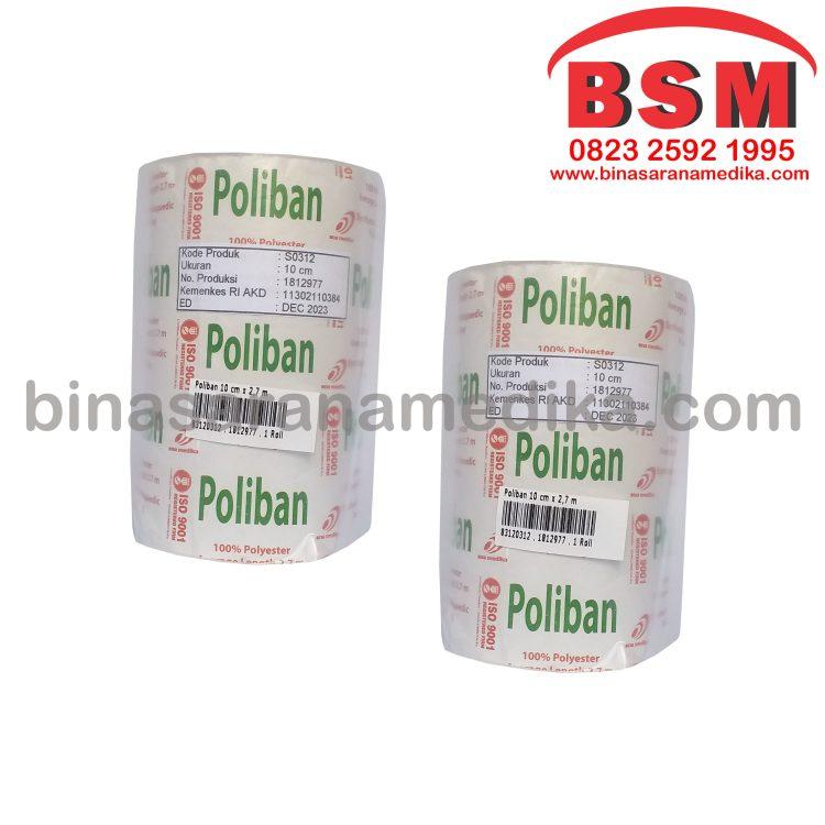 poliban-10-cm-bantalan-ortopedi