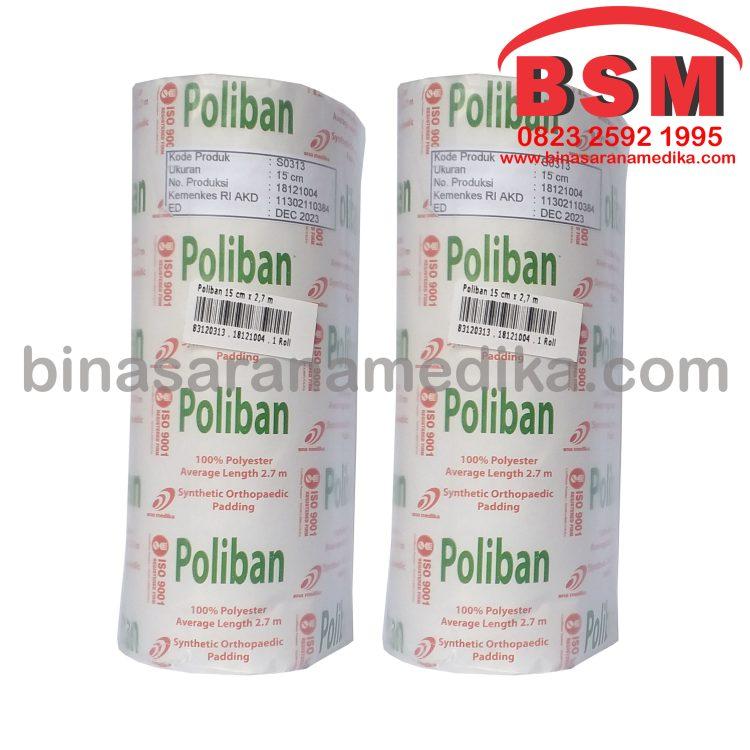 poliban-15-cm-bantalan-ortopedi