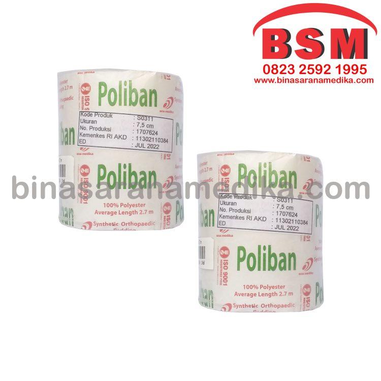 poliban-7,5-cm-bantalan-ortopedi