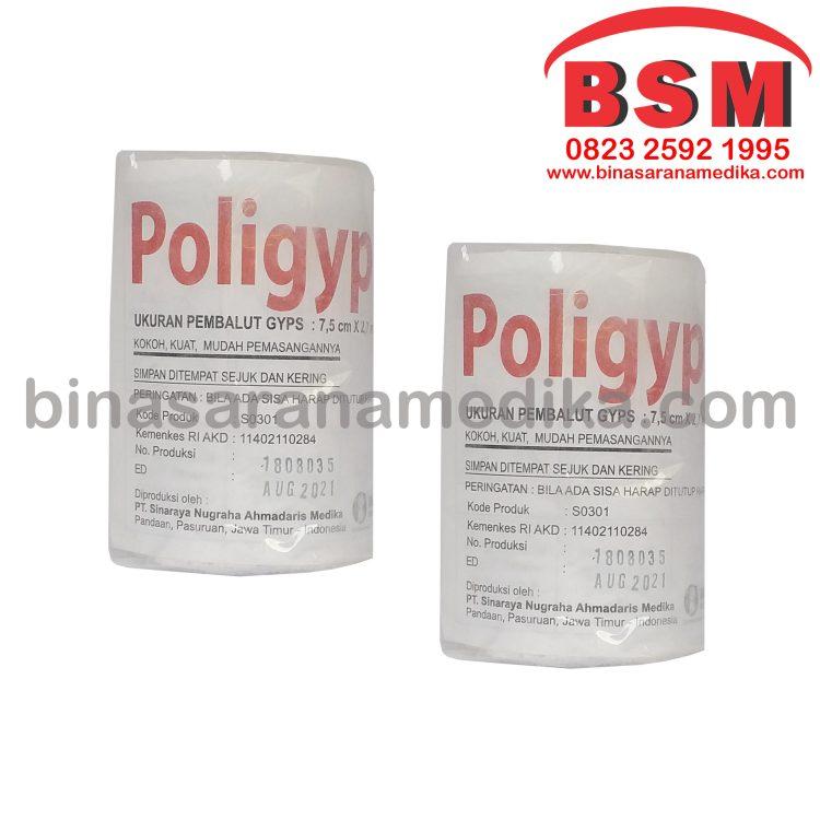 poligyp-7,5-pembalut-gyps