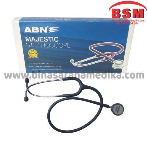 Stethoscope / Stetoskop ABN Majestic