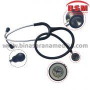 Stethoscope / Stetoskop Litmen Infant Classic II