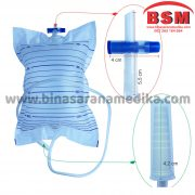 Urine Bag Media Non Hanger